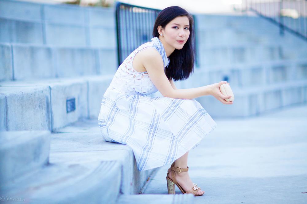 looks_seapane-dress_03.jpg