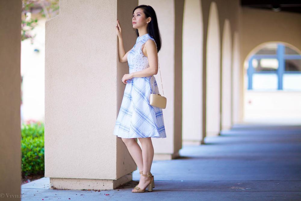 looks_seapane-dress_05.jpg