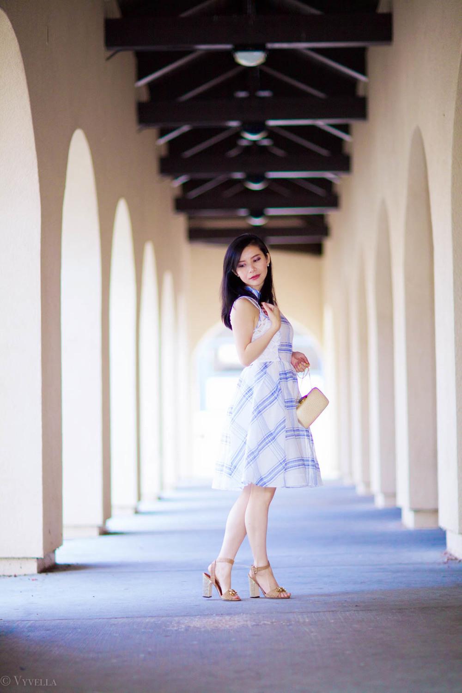looks_seapane-dress_06.jpg