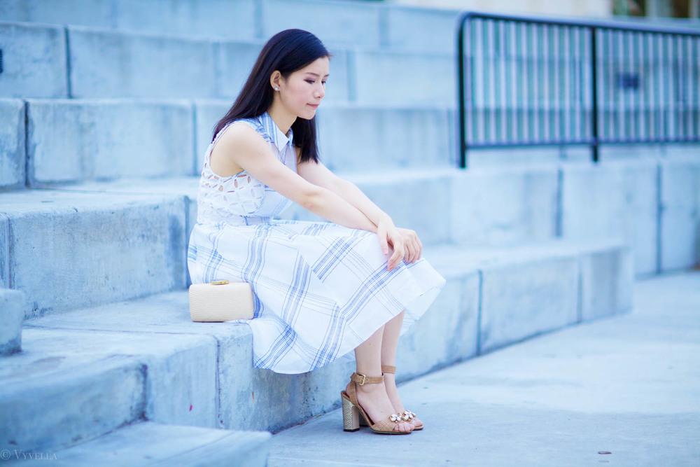 looks_seapane-dress_04.jpg
