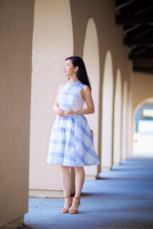 looks_seapane-dress_07.jpg