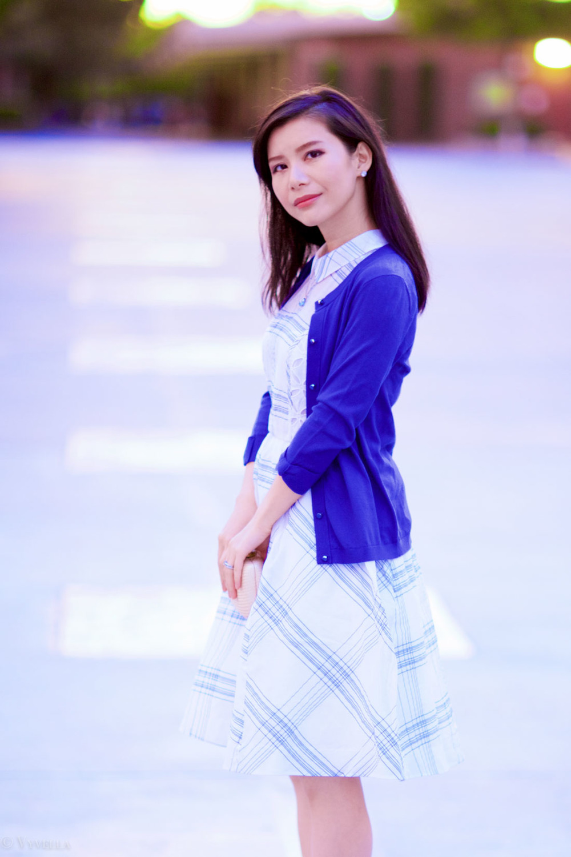 looks_seapane-dress_09.jpg
