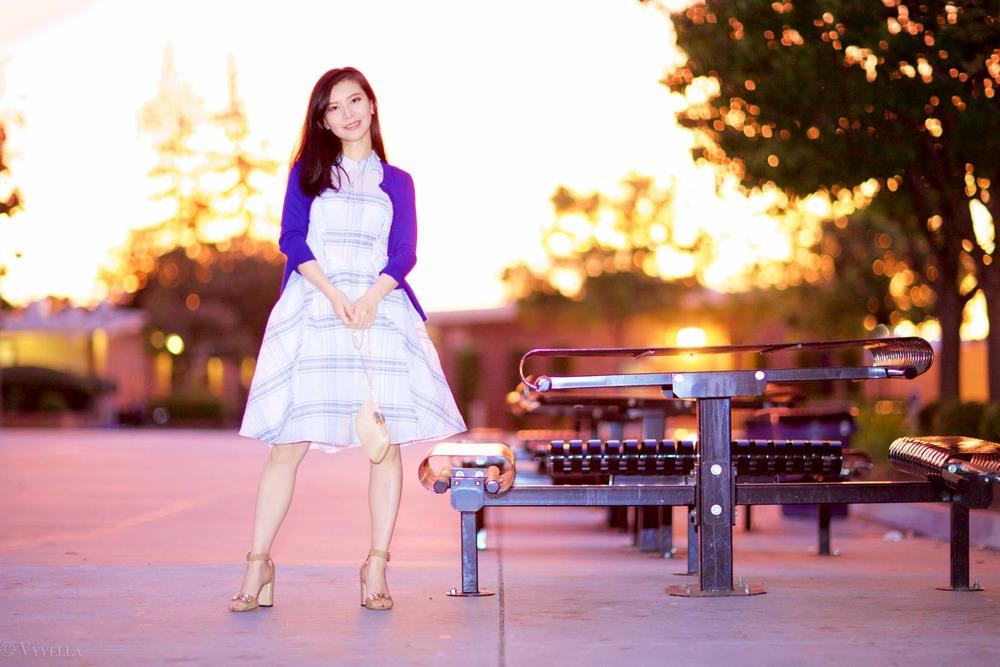 looks_seapane-dress_08.jpg