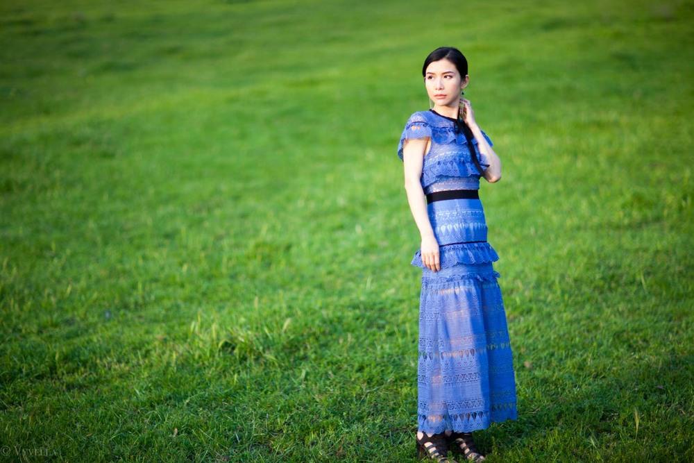 looks_self-portrait-teardrop-dress_02.jpg