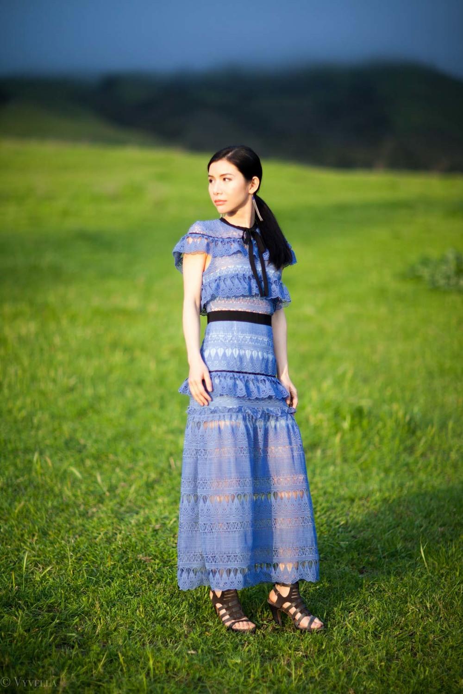 looks_self-portrait-teardrop-dress_03.jpg