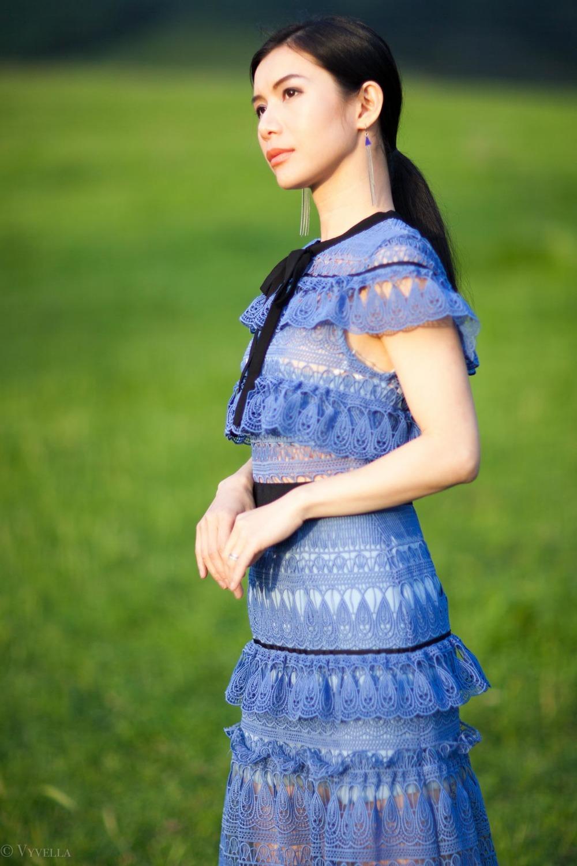 looks_self-portrait-teardrop-dress_05.jpg