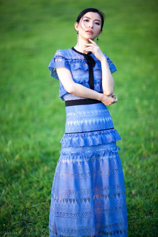 looks_self-portrait-teardrop-dress_04.jpg