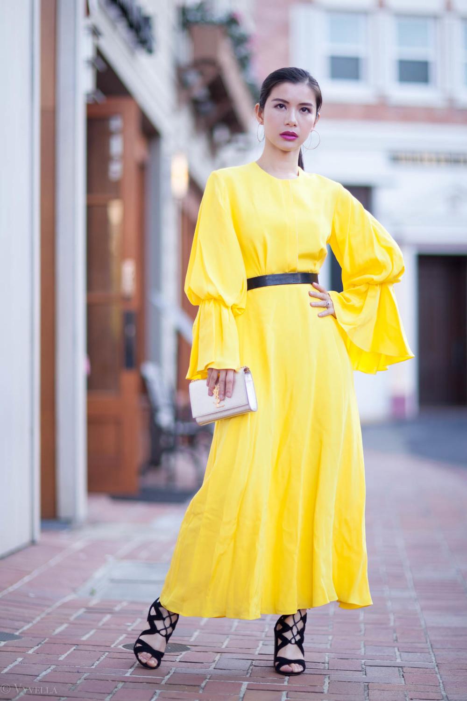 looks_the-magic-of-yellow_01.jpg