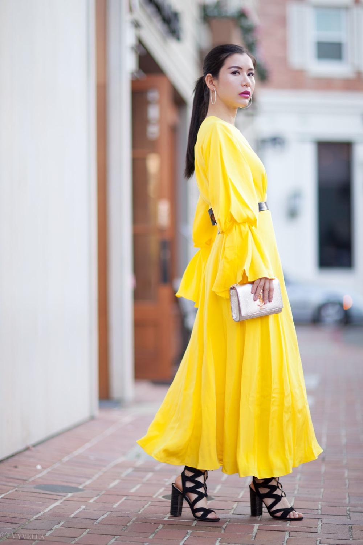 looks_the-magic-of-yellow_02.jpg