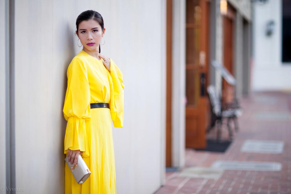 looks_the-magic-of-yellow_03.jpg