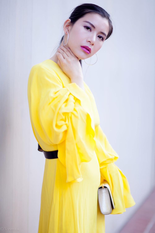 looks_the-magic-of-yellow_04.jpg
