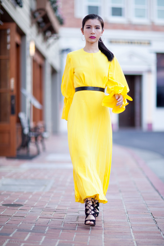 looks_the-magic-of-yellow_05.jpg