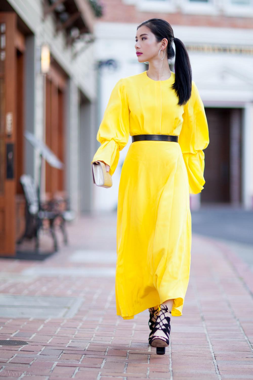 looks_the-magic-of-yellow_06.jpg