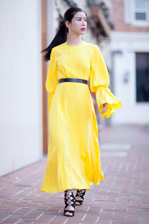looks_the-magic-of-yellow_07.jpg