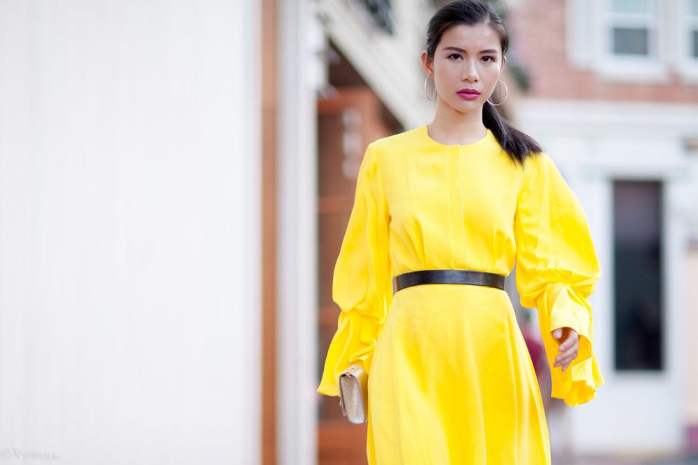 looks_the-magic-of-yellow_08.jpg