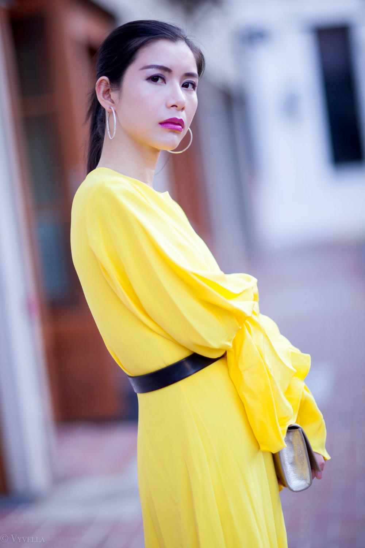 looks_the-magic-of-yellow_09.jpg