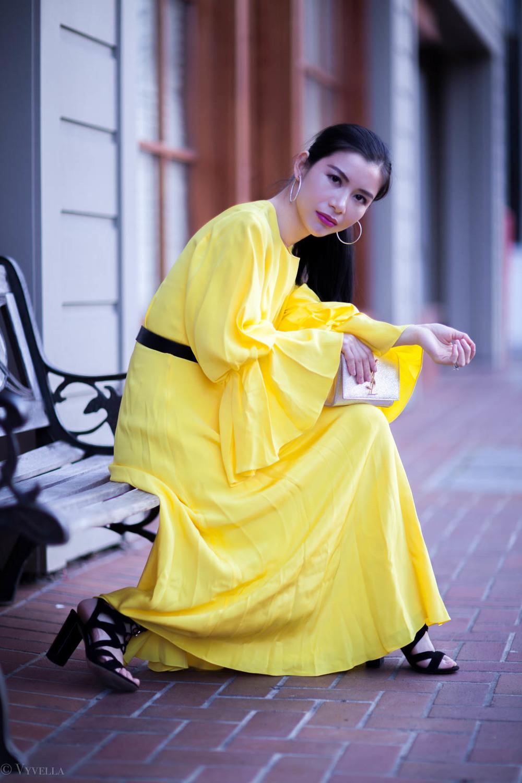 looks_the-magic-of-yellow_10.jpg