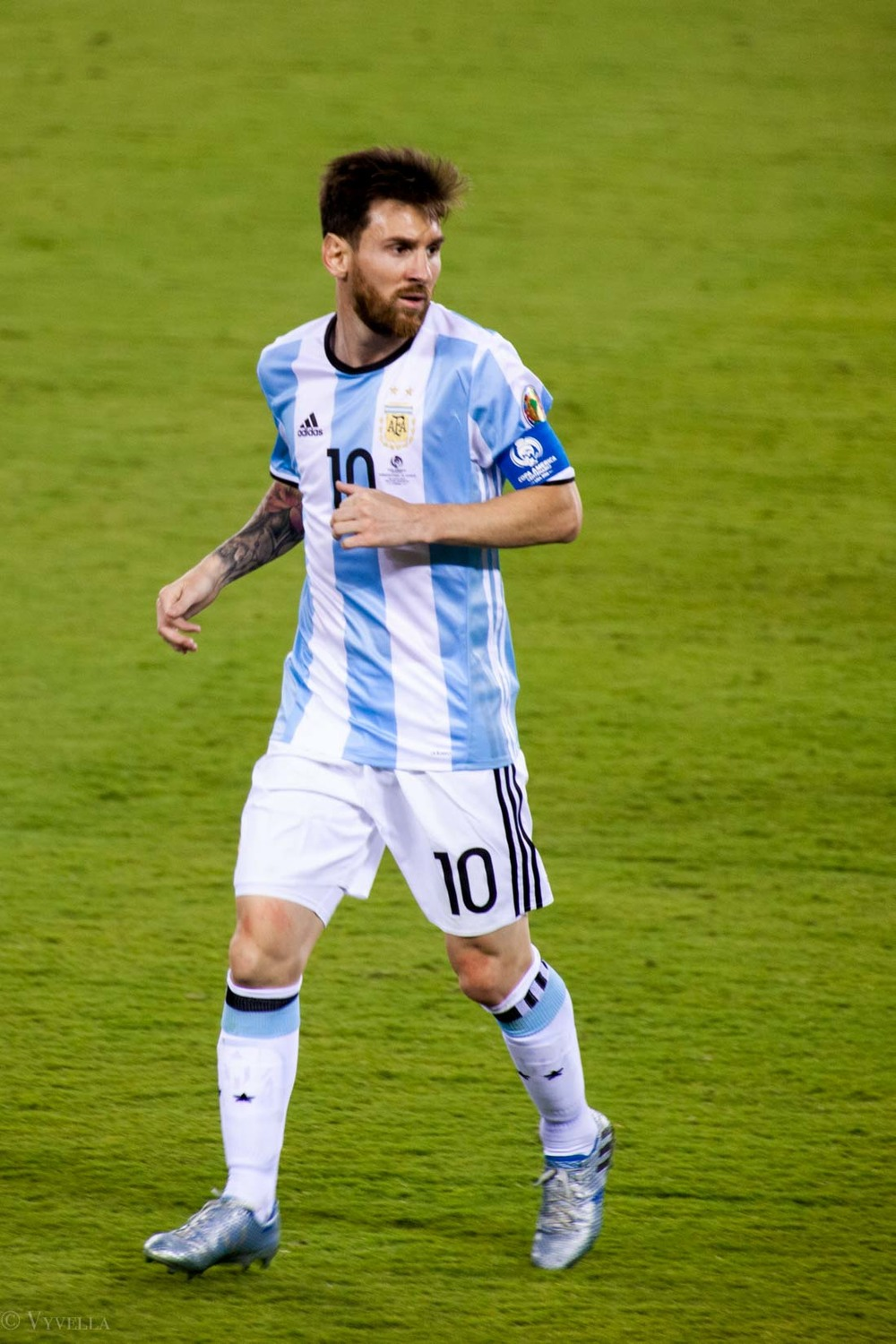 lifestyle_lionel-messi-on-copa-america-2016-final_01.jpg
