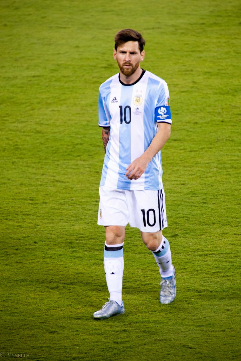 lifestyle_lionel-messi-on-copa-america-2016-final_02.jpg