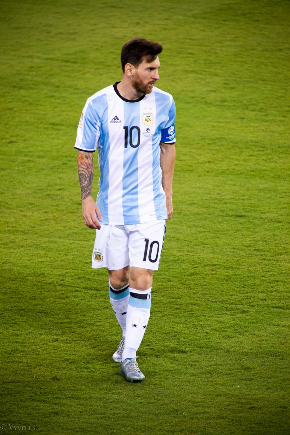 lifestyle_lionel-messi-on-copa-america-2016-final_03.jpg