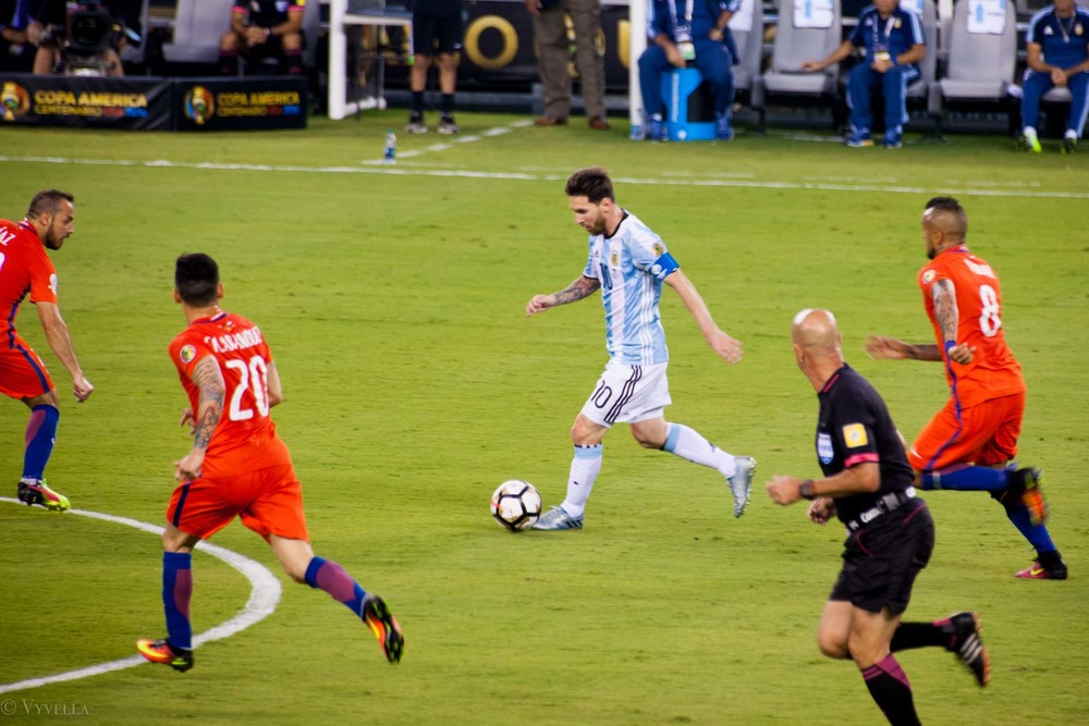 lifestyle_lionel-messi-on-copa-america-2016-final_06.jpg