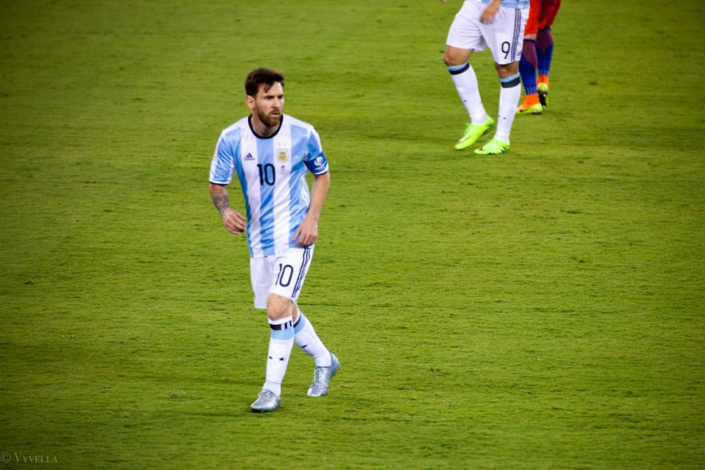 lifestyle_lionel-messi-on-copa-america-2016-final_07.jpg