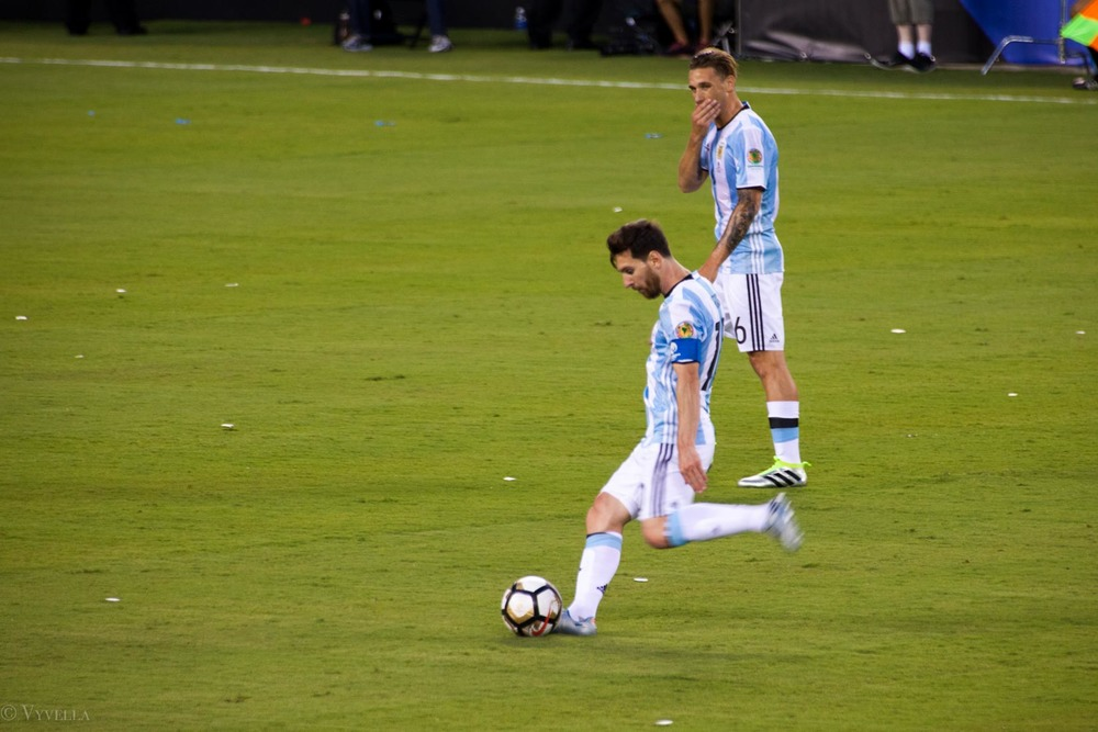 lifestyle_lionel-messi-on-copa-america-2016-final_08.jpg