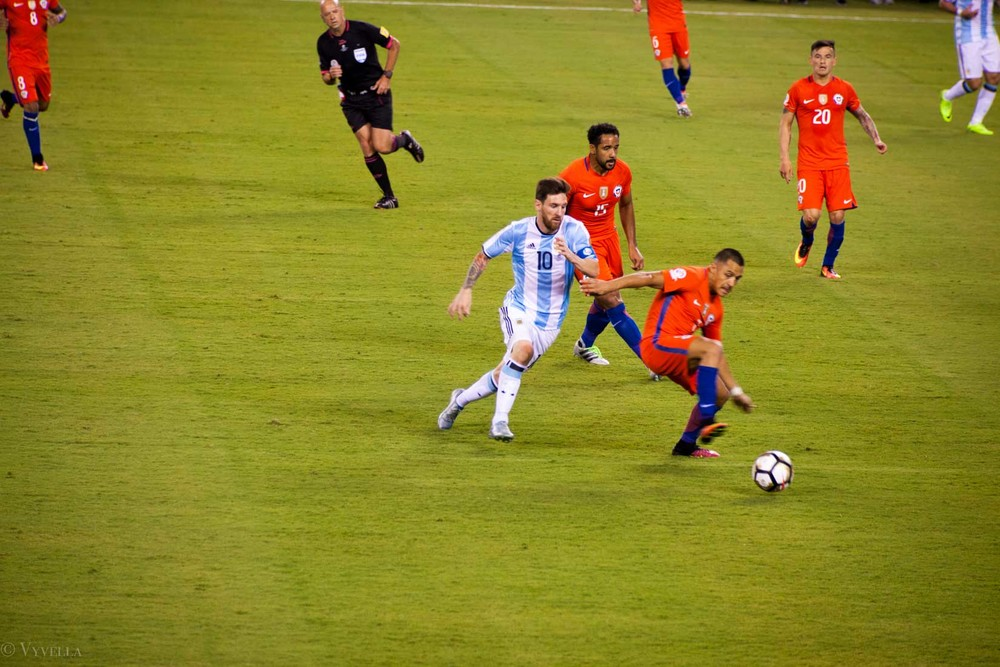 lifestyle_lionel-messi-on-copa-america-2016-final_10.jpg