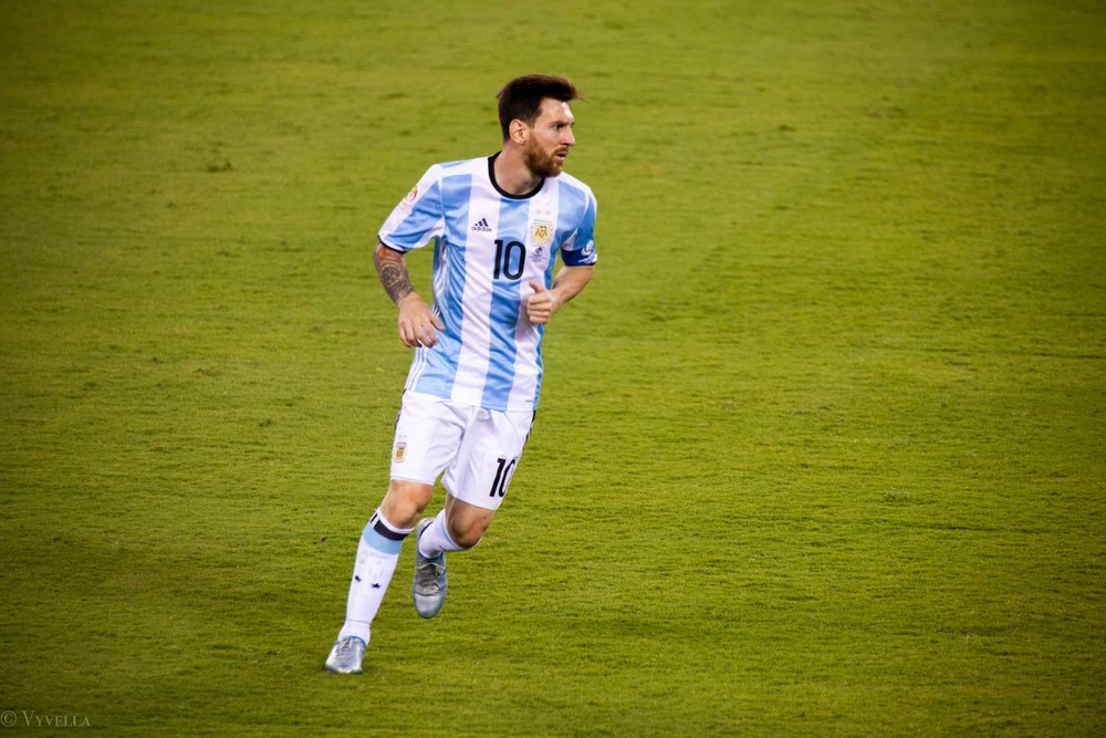 lifestyle_lionel-messi-on-copa-america-2016-final_11.jpg
