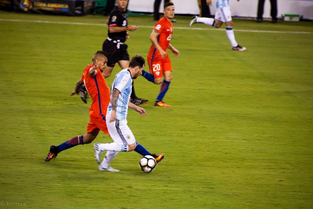 lifestyle_lionel-messi-on-copa-america-2016-final_12.jpg