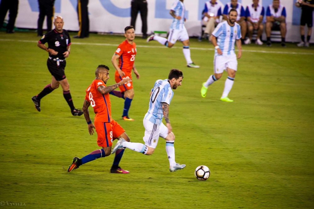 lifestyle_lionel-messi-on-copa-america-2016-final_13.jpg