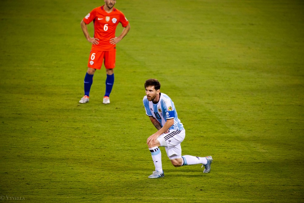 lifestyle_lionel-messi-on-copa-america-2016-final_14.jpg