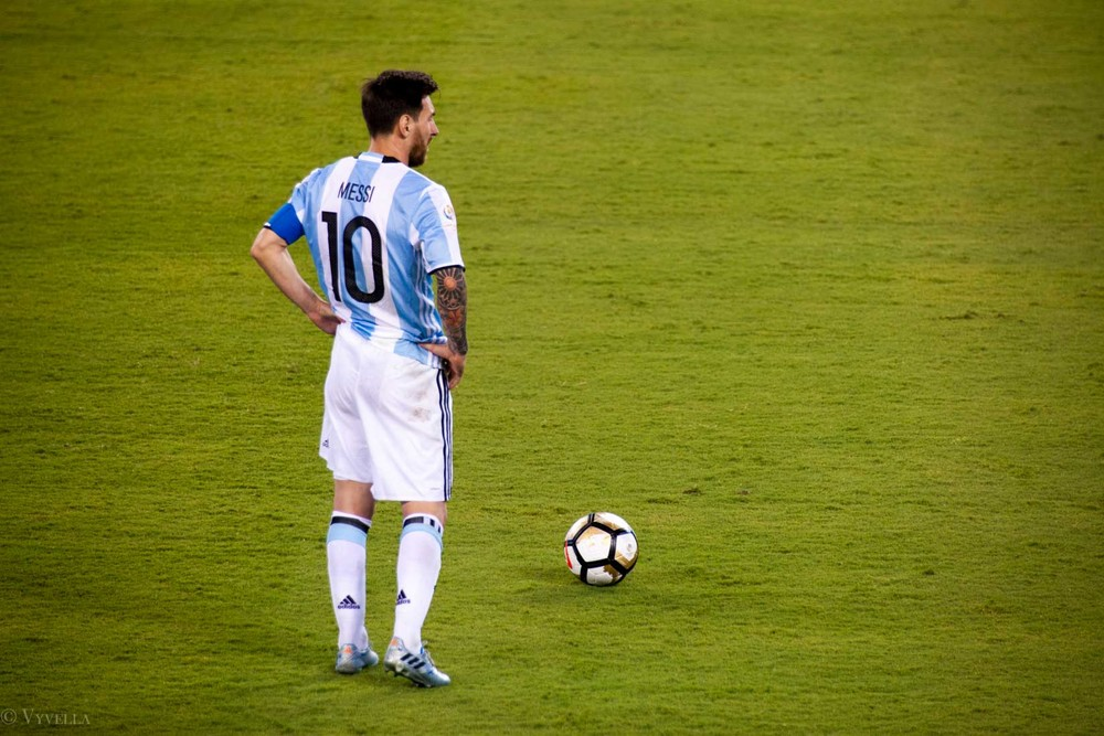 lifestyle_lionel-messi-on-copa-america-2016-final_15.jpg