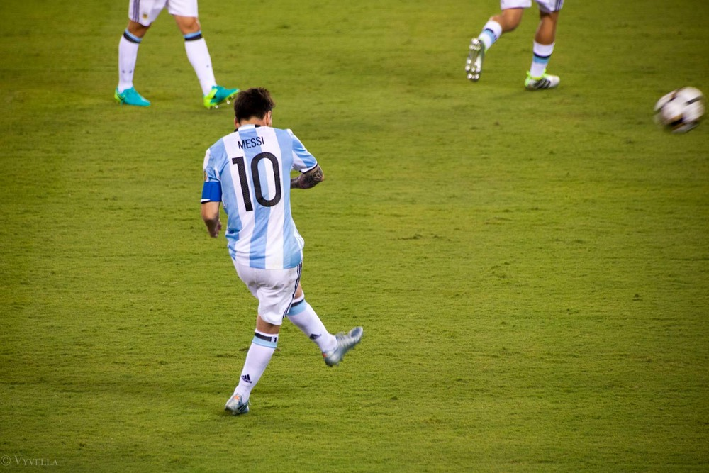 lifestyle_lionel-messi-on-copa-america-2016-final_16.jpg