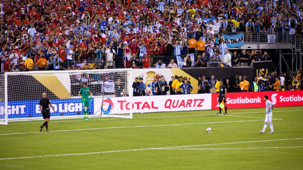 lifestyle_lionel-messi-on-copa-america-2016-final_17.jpg