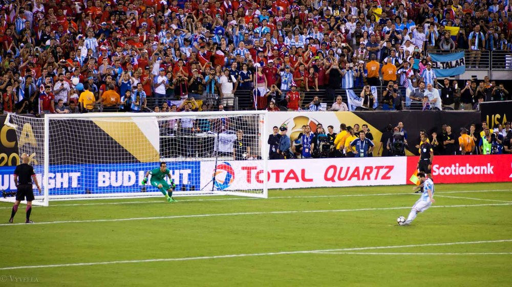 lifestyle_lionel-messi-on-copa-america-2016-final_18.jpg
