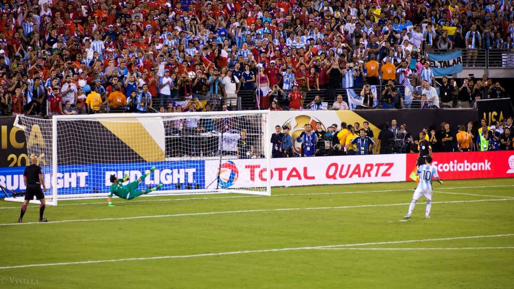 lifestyle_lionel-messi-on-copa-america-2016-final_20.jpg