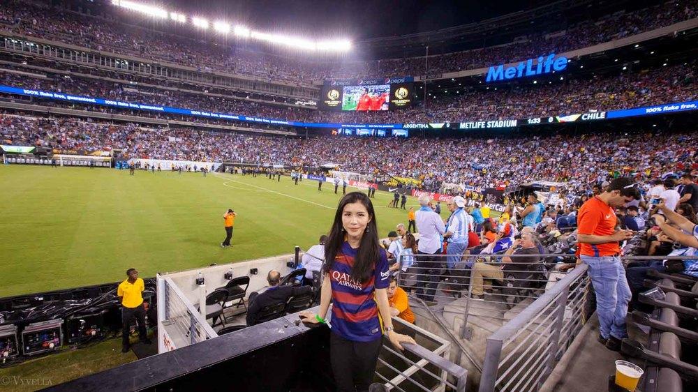 lifestyle_attending-2016-copa-america-centenario-final-match-argentina-vs-chile_02.jpg