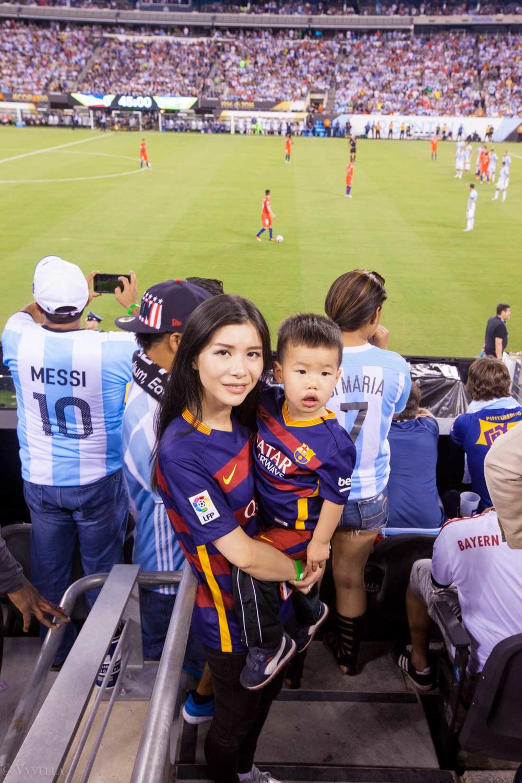 lifestyle_attending-2016-copa-america-centenario-final-match-argentina-vs-chile_03.jpg