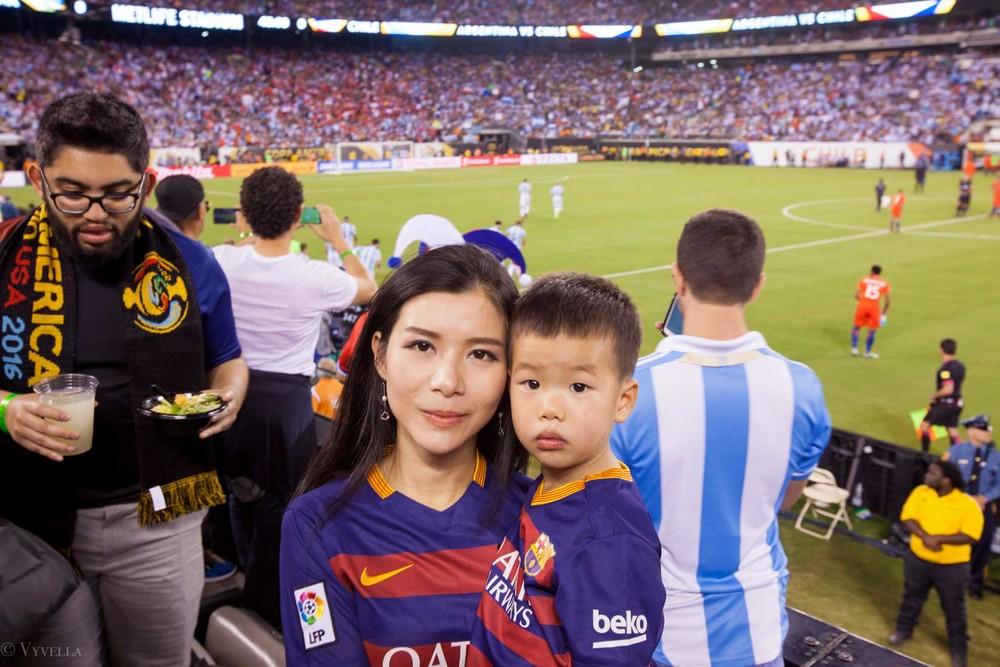 lifestyle_attending-2016-copa-america-centenario-final-match-argentina-vs-chile_04.jpg