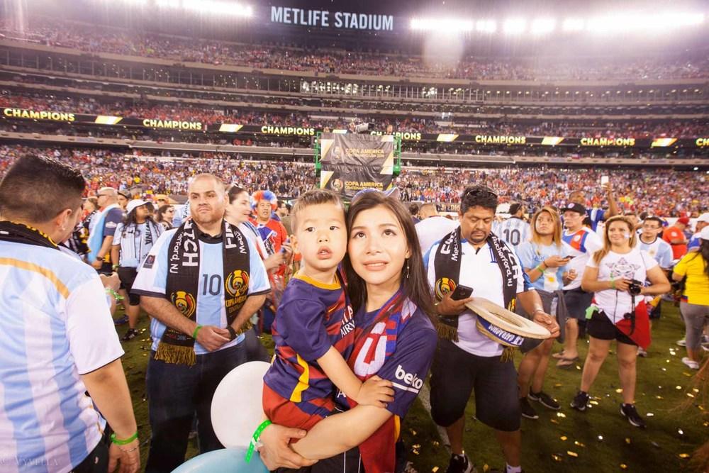 lifestyle_attending-2016-copa-america-centenario-final-match-argentina-vs-chile_24.jpg