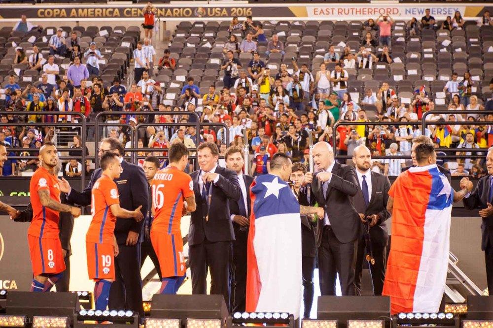 lifestyle_attending-2016-copa-america-centenario-final-match-argentina-vs-chile_22.jpg