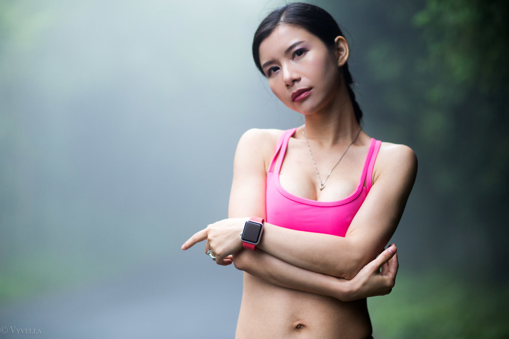 fitness_fitness-tracker-a-magic-wand-or-not_07.jpg