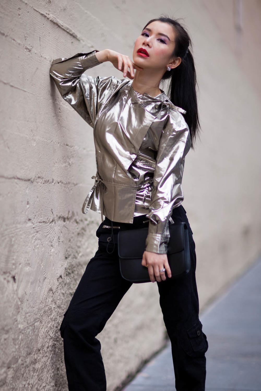 looks_metallic-gold_01.jpg