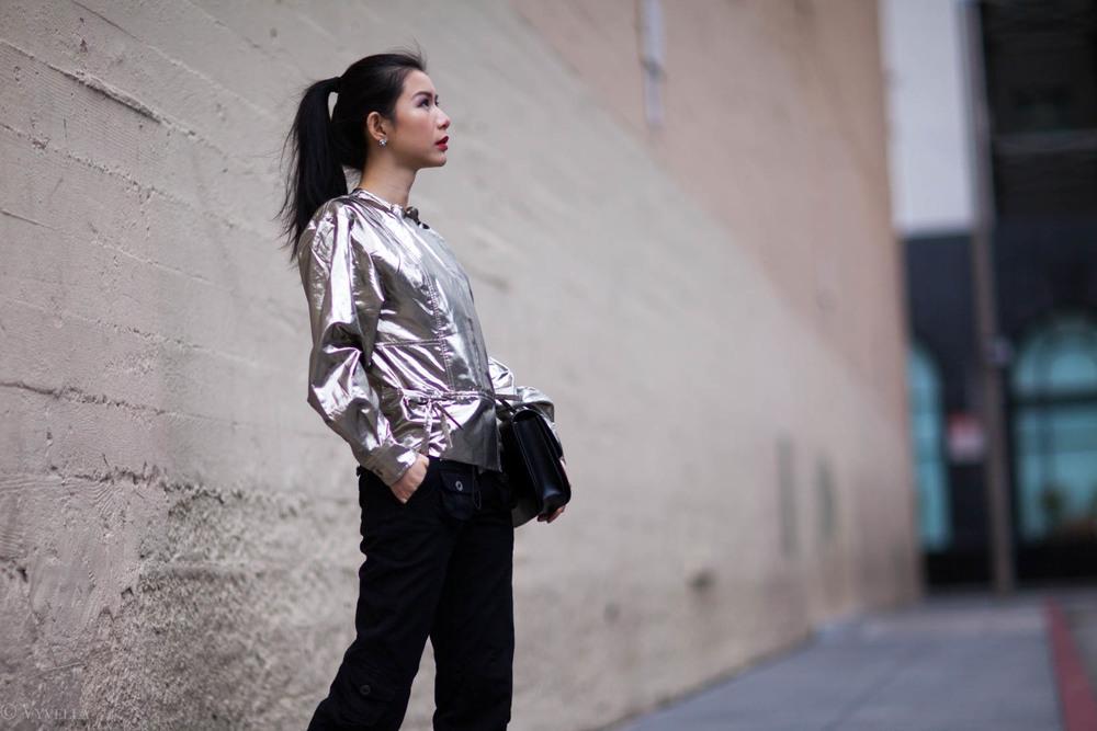 looks_metallic-gold_02.jpg