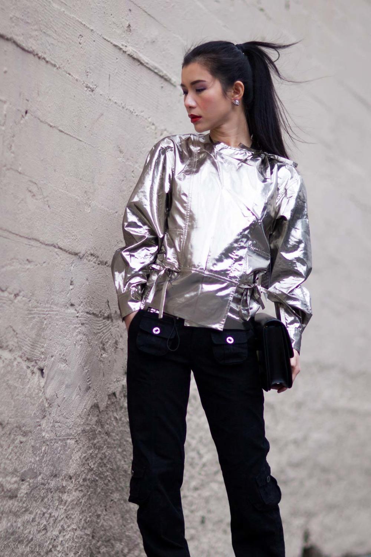 looks_metallic-gold_07.jpg