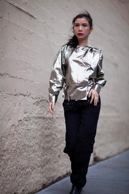 looks_metallic-gold_10.jpg
