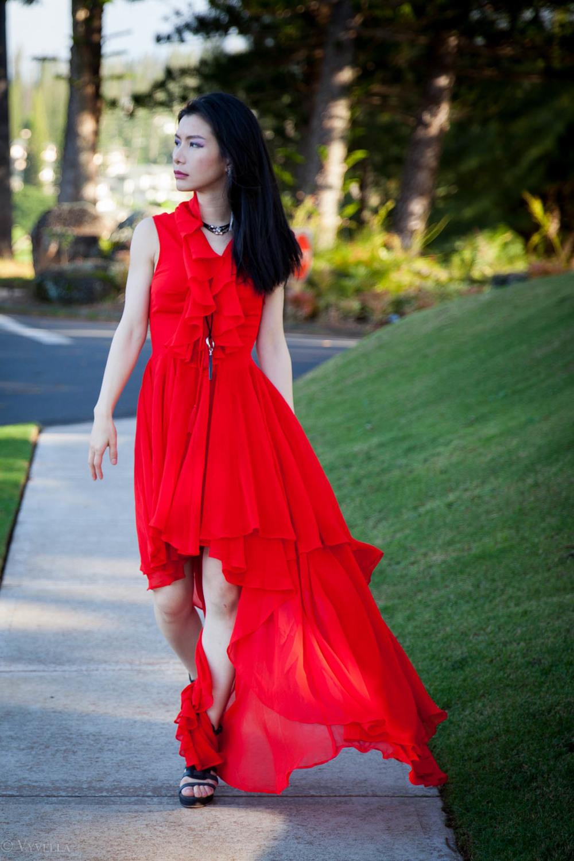 looks_goddess-in-rome-dress_01.jpg