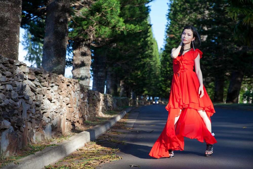 looks_goddess-in-rome-dress_04.jpg