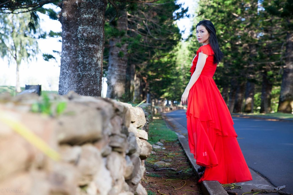 looks_goddess-in-rome-dress_05.jpg